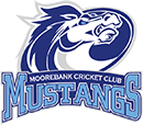 Moorebank Cricket